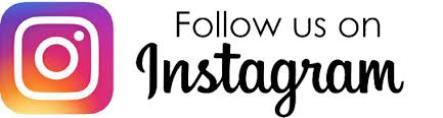 artful hen parties instagram