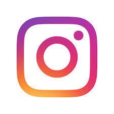 life drawing hen do instagram